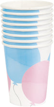 Load image into Gallery viewer, Gender Reveal 9oz Cup
