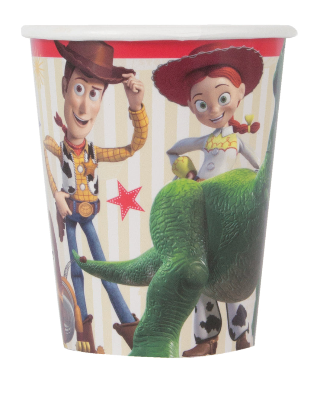 Toy Story 9oz Cups