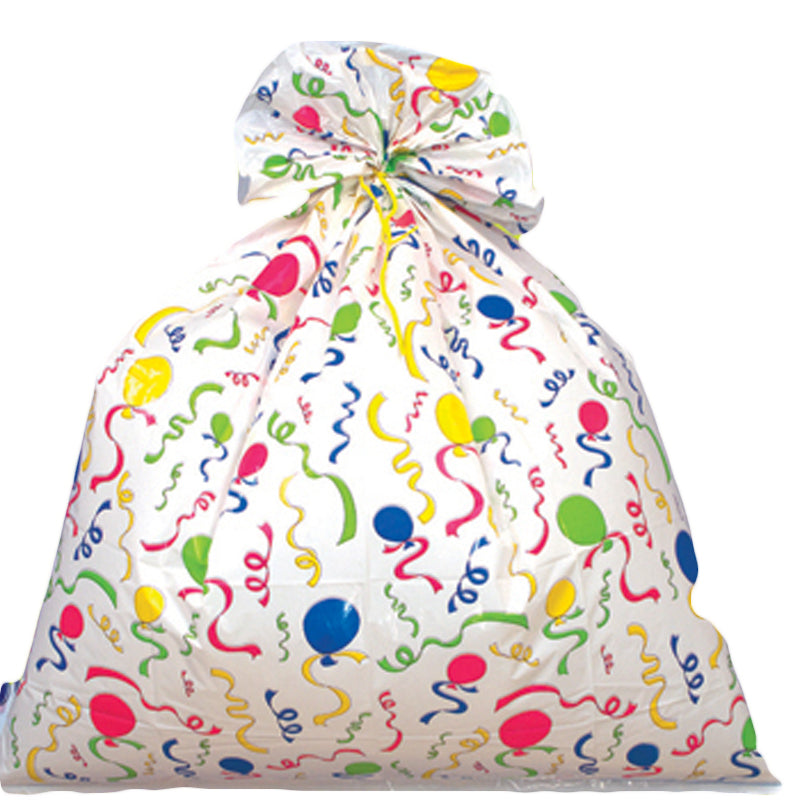 Large Gift Sacks - 12/Case