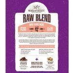 Raw Blend - Wild Catch - Perfetto Peterbald