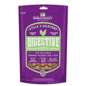 Digestive Boost - Chicken flavour (7.5 oz)