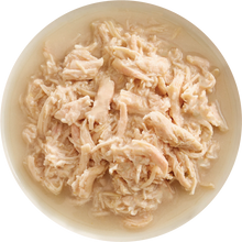 Load image into Gallery viewer, Shredded Chicken