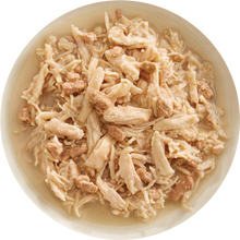 Load image into Gallery viewer, Shredded Chicken & Liver