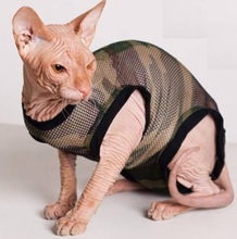 Charger l'image dans la galerie, Full Body Suite - Perfetto Peterbald