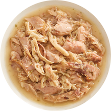 Load image into Gallery viewer, Shredded Tuna & Chicken