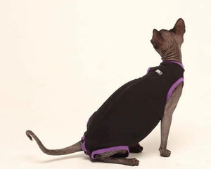 Full Body Suite - Perfetto Peterbald