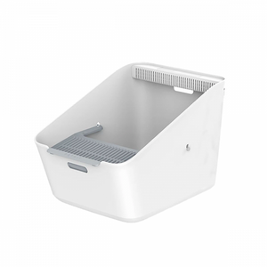 Petkit Pura Litter Box