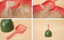 Load image into Gallery viewer, Watermelon Litter Box
