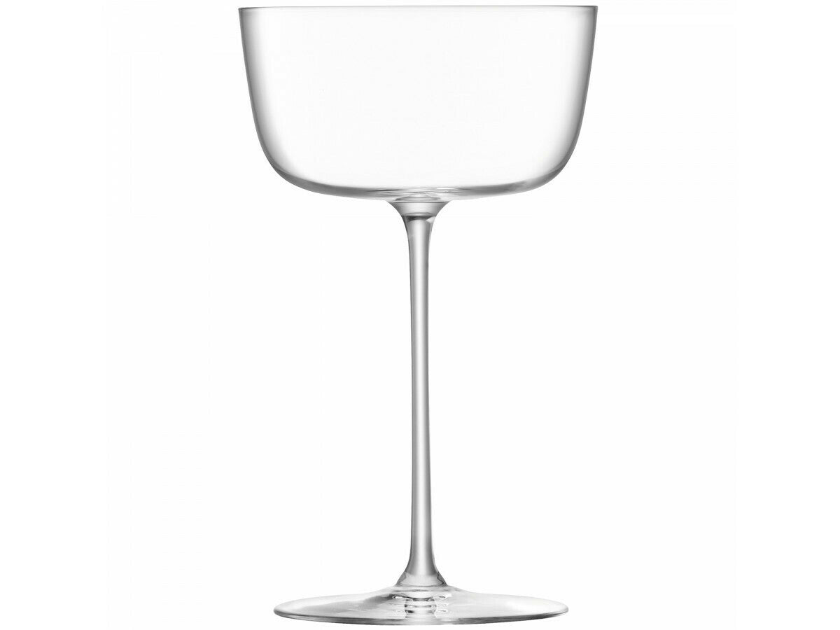 Borough Cocktail Saucer