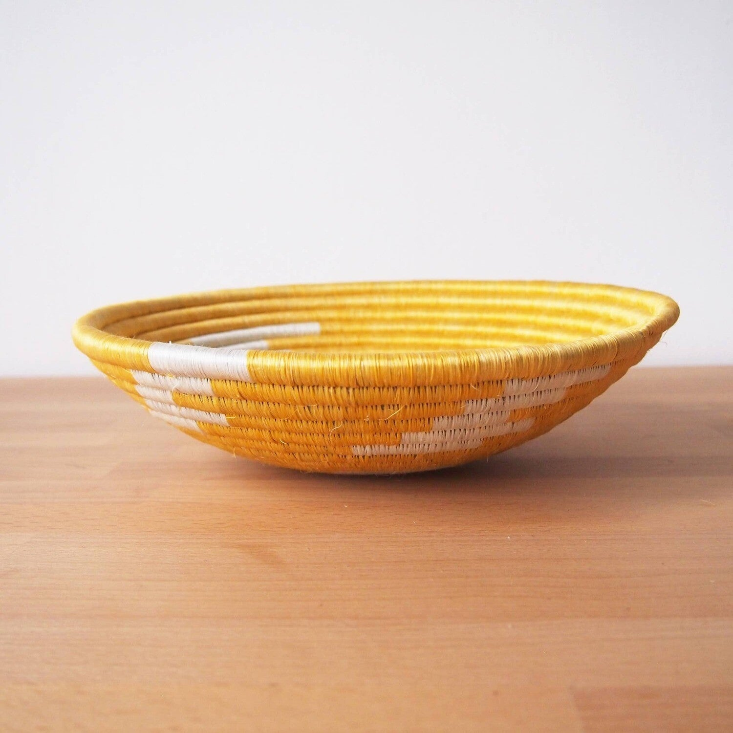 Cyungo Small Bowl