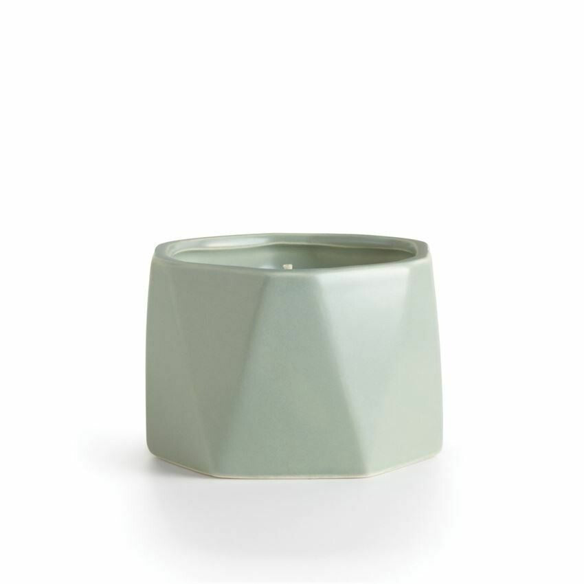 Santal Fig Dylan Ceramic Candle