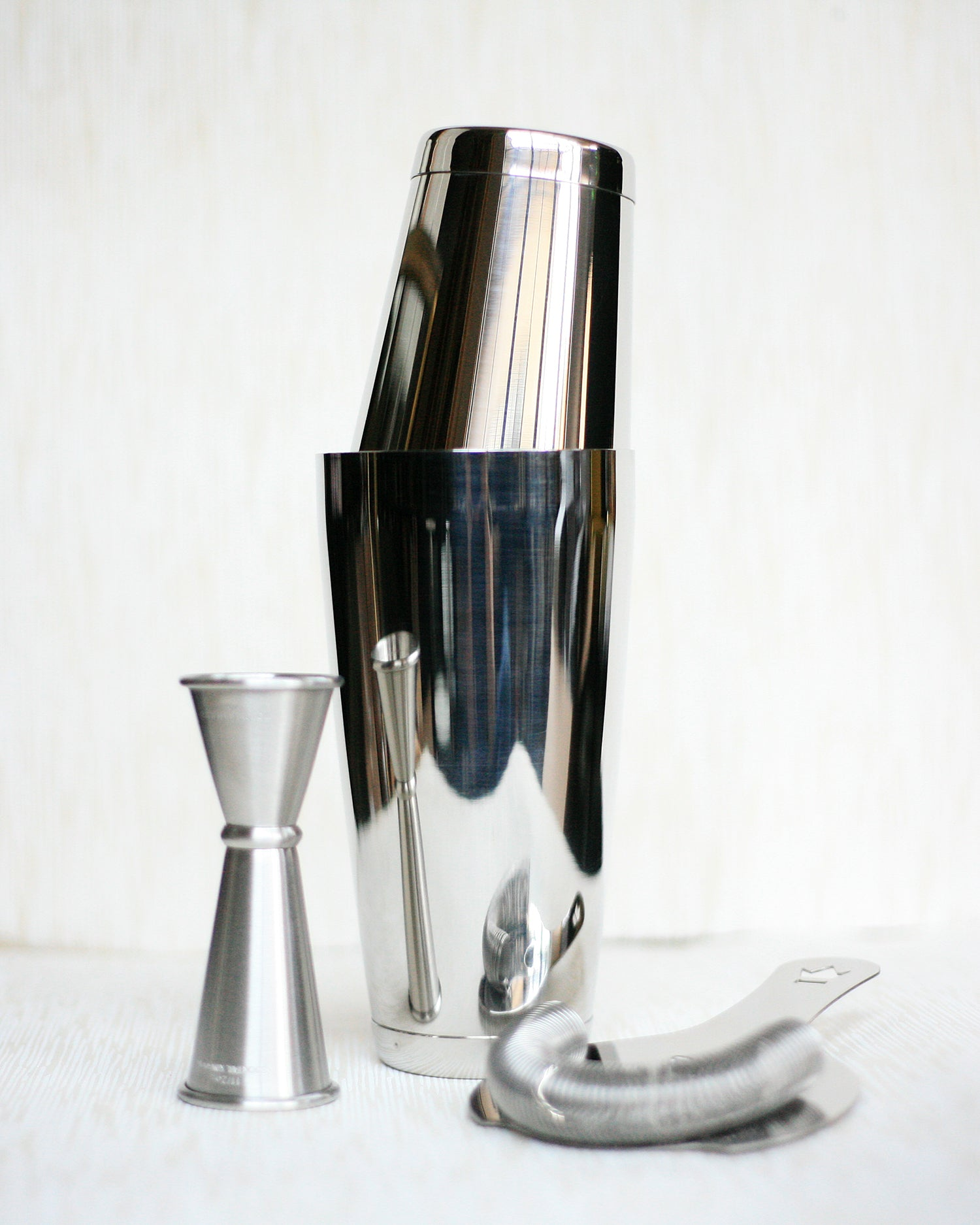 Original Barware Basics Kit