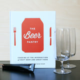 Good Brews Gift Set