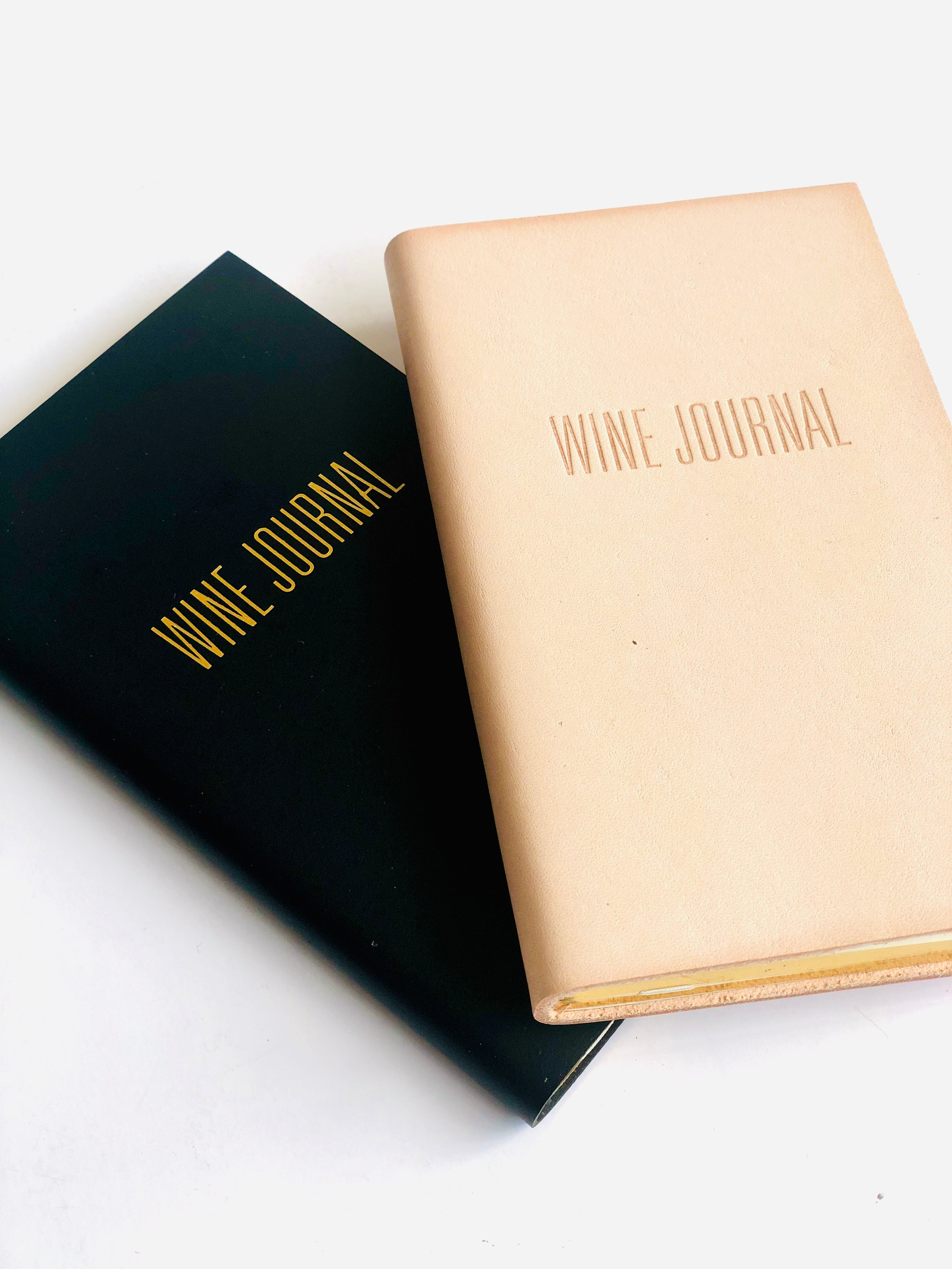 Professional Wine Reference Book
