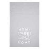 First Home Tea Towel
