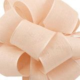 Teagan Ribbon Roll 25yd, 5/8""