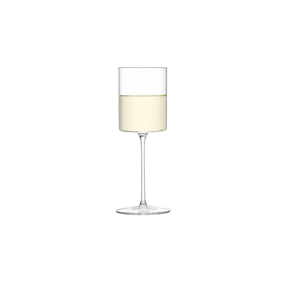Otis White Wine Glass