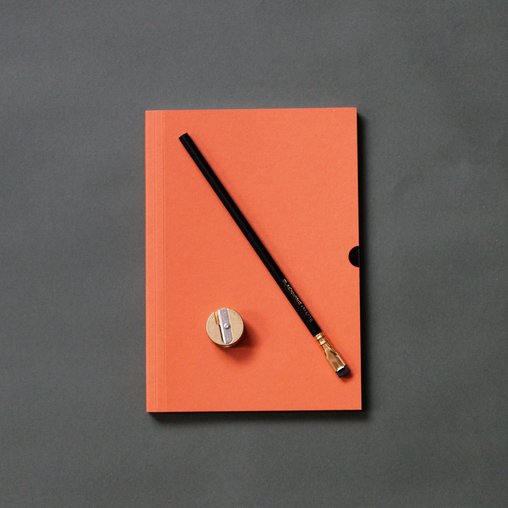 Mark+Fold Stationery Subscription Classic