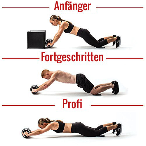 Perfect Fitness AbCarver PRO