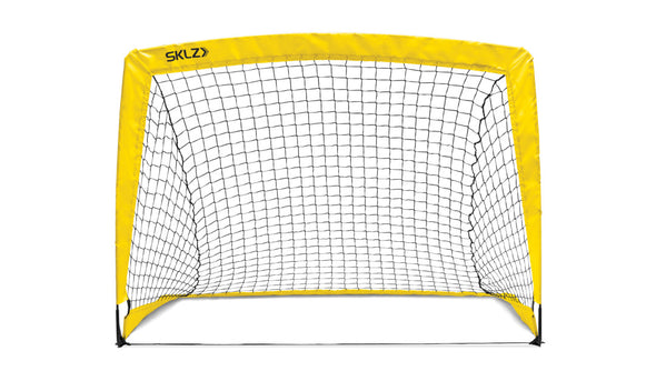 Youth Soccer Net