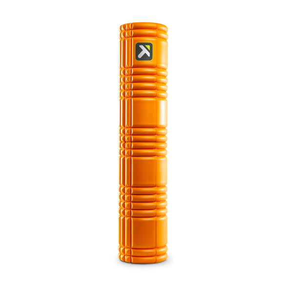 The Grid 2.0  - 66cm Orange