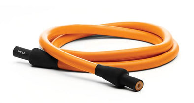 Training Cable (Light)