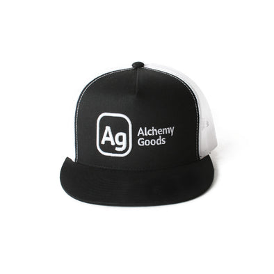 Alchemy Goods Trucker Hat
