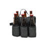 Highline 6-Pack Holder