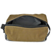 Limited Edition Denim Elliott Dopp Kit