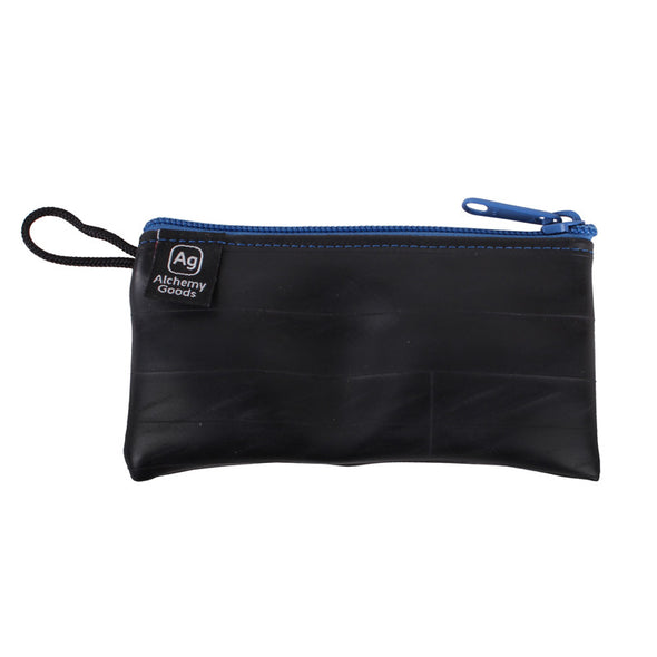 Zipper Pouch Small