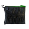 Zipper Pouch Large
