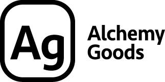Alchemy Goods