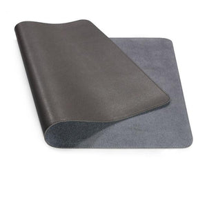 Protective Leather Desk Pad