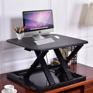 Medium Adjustable Desk