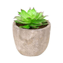 Load image into Gallery viewer, Artificial Desk Plant