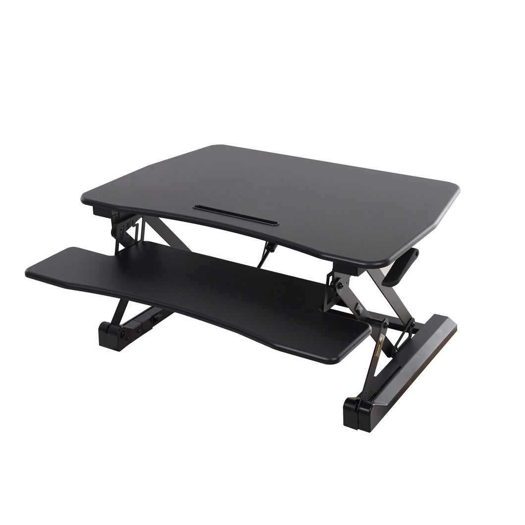 Large Adjustable Desk