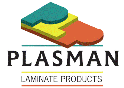 Plasman (Laminate Products) Ltd