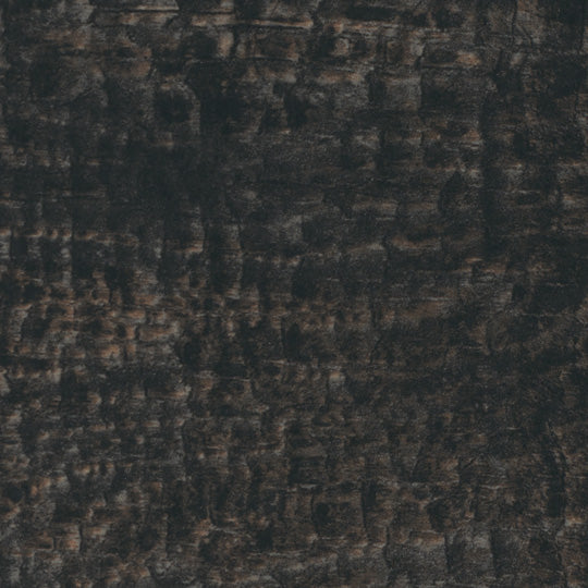 Axiom Charred Timber (Essence) Square Edge