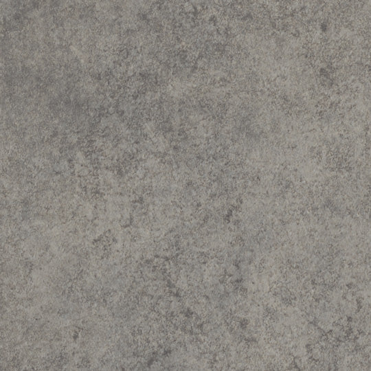Axiom Brushed Concrete (Matte 58) Postformed