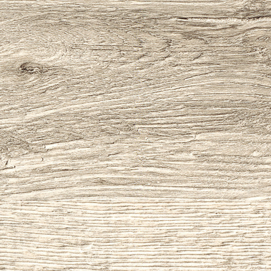 Axiom Beached Wood (Timber) Square Edge