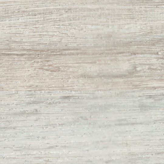 Axiom Fresco Oak (Timber) Square Edge