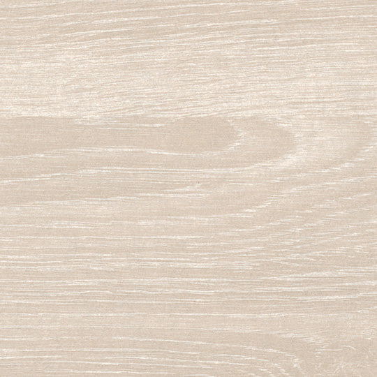 Prima Limed Wood (Parchment) Postformed
