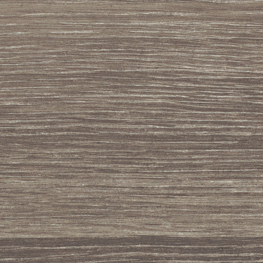 Axiom Nebbia Oak (Timber) Square Edge