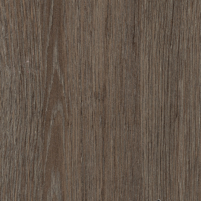 Artis Amari Oak (Grained) Postformed