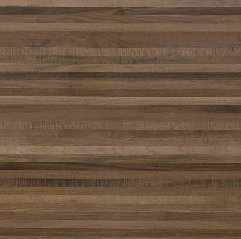 Axiom Bark Microplank (Woodland) Postformed
