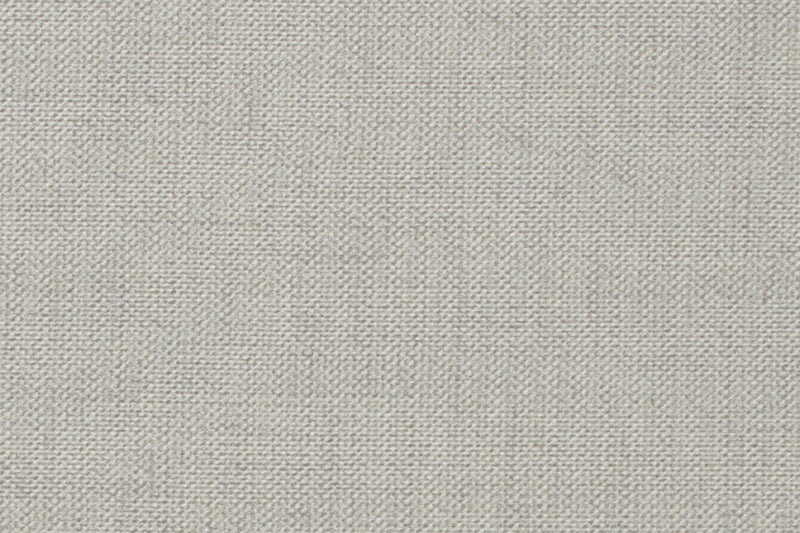 Axiom Beige Canvas (Plex) Feature Splashback