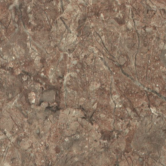 Prima Brown Granite (Ceramo) Postformed