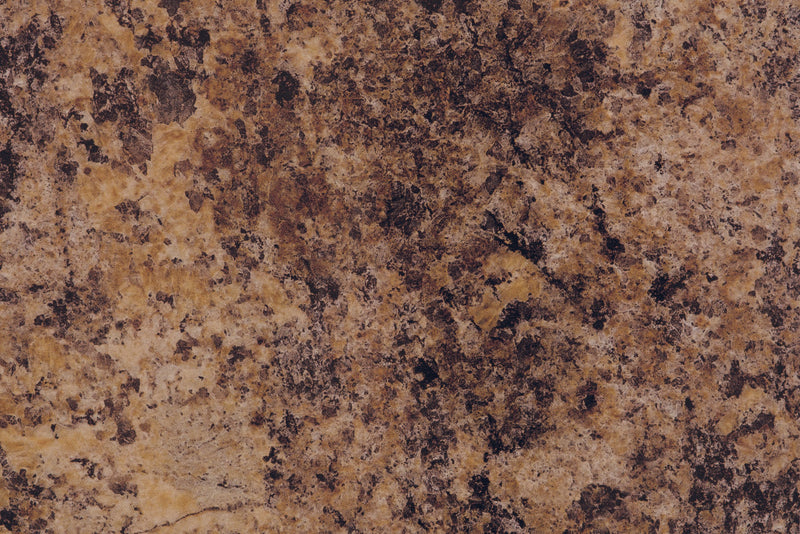 Axiom Butterum Granite (Gloss)