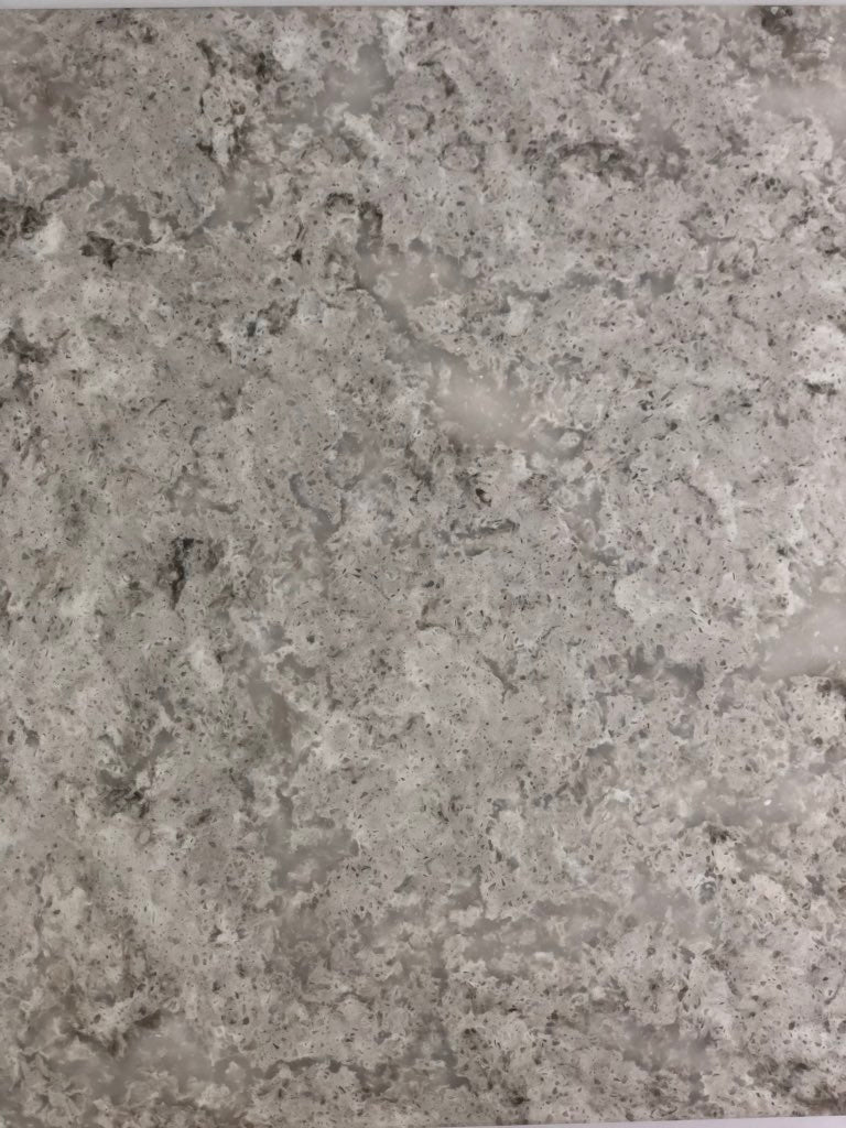 Mirostone Madison Avenue Solid Surface