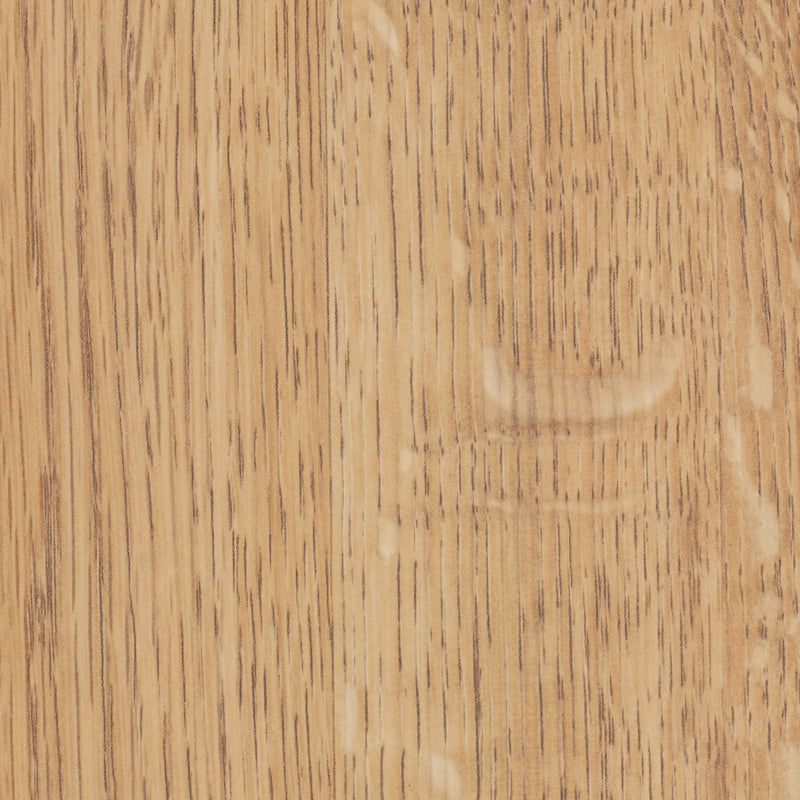 Artis Northern Oak (Natural) Square Edge